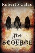 scourge-cover