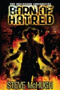 McHugh_Born_of_Hatred_cvr_FINAL (1)