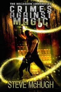 McHugh_Crimes_Against_Magic_cvr_FINAL (1)