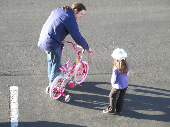 Teaching_River_to_Bike