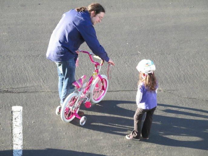 Teaching_River_to_Bike