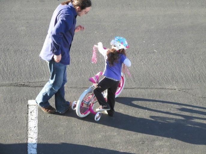 Teaching_River_to_Bike_2