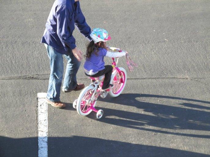 Teaching_River_to_Bike_3