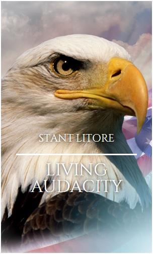 LivingAudacity