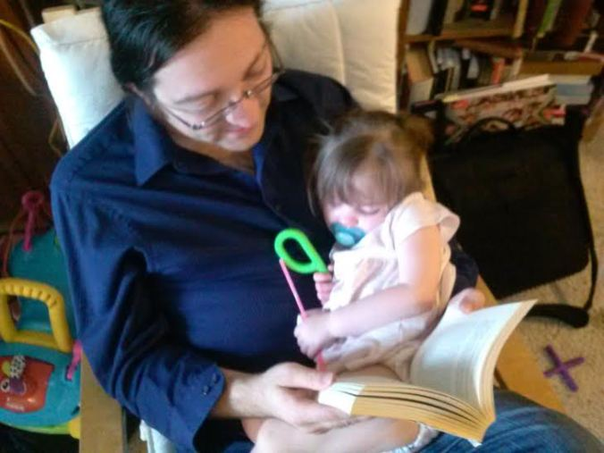 Stant_Reading_to_Inara