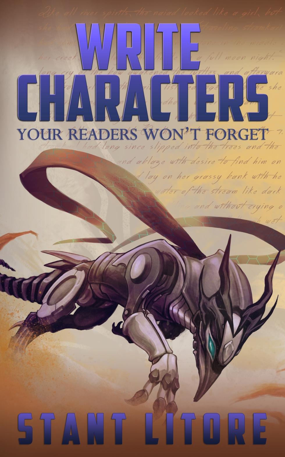 WritingCharacters_Digital_Final_HiRes