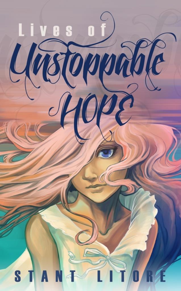 Lives_Hope