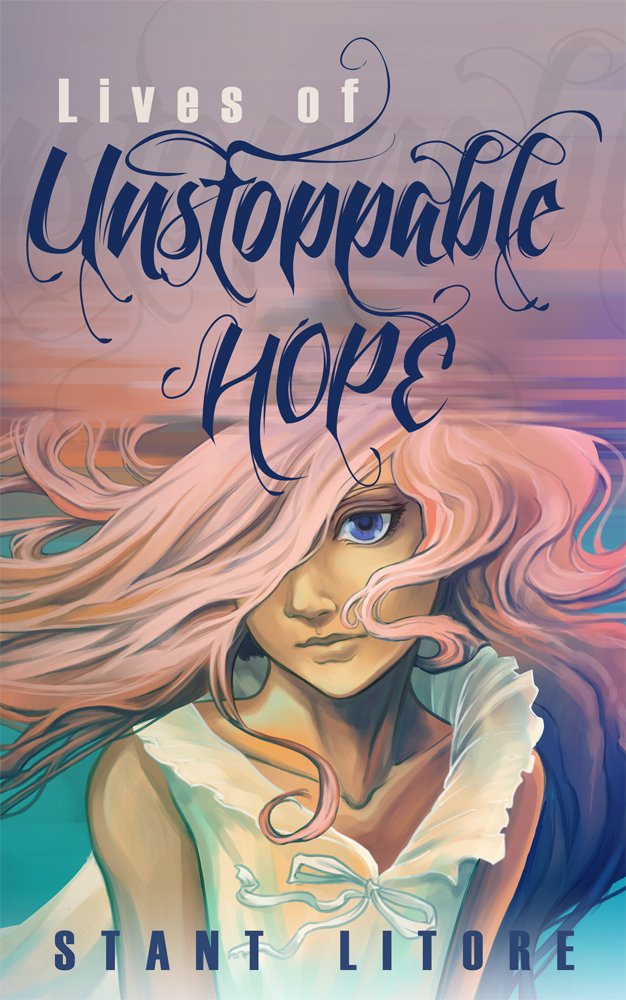 UnstoppableHope_Ebook_Final_1000