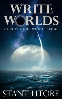 Worlds